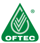 OFTEC - Ireland Image 1