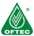 OFTEC - UK Image 1